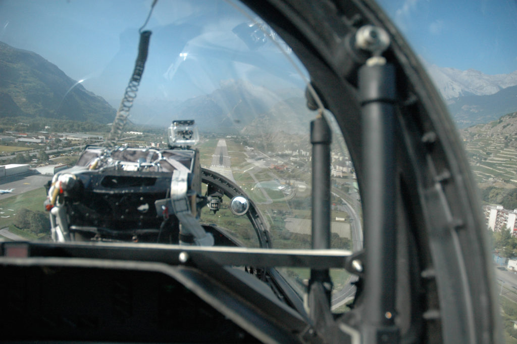 landing-sion