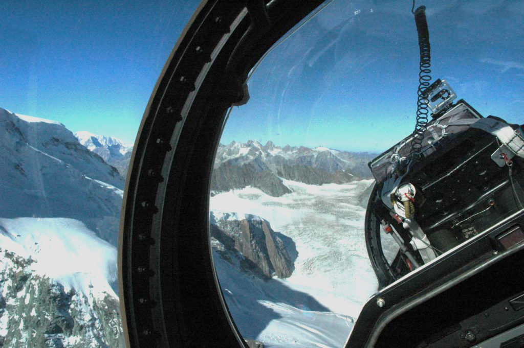 AlpsFromCockpit